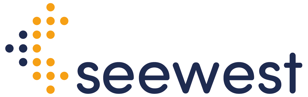 Seewest Properties